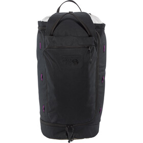 Mountain Hardwear Crag Wagon 45 Mochila, black
